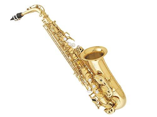 sax-maybach-m1105b-alto