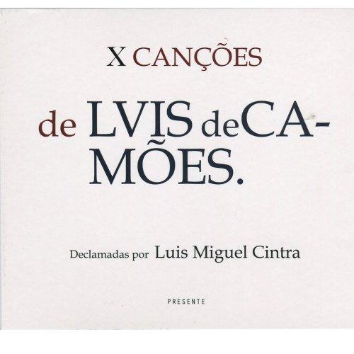 dez-cancoes-de-luis-de-camoes-livros-com-cd-por-luis-miguel-cintra
