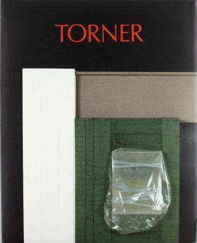 Descargar Libro Torner. Retrospectiva (1949-1991) de Francisco Calvo Serraller