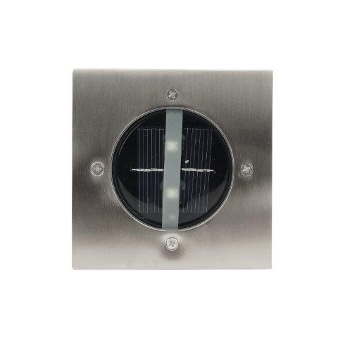 L mparas solares listado de productos productos de amazon - Focos solares amazon ...