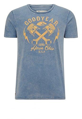 goodyear-t-shirt-meaford-colorpigeon-bluegrossem