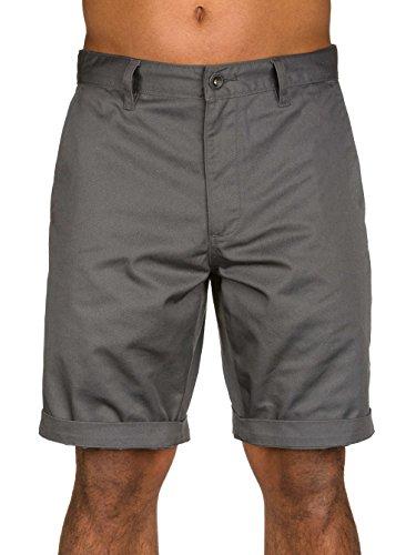 Herren Shorts RVCA The Week-End Shorts (Walkshort Rvca)