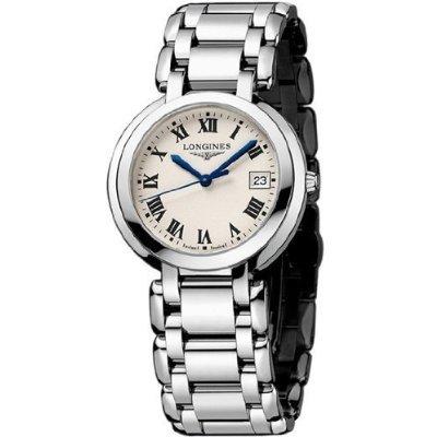 longines-primaluna-damen-armbanduhr-l81144716