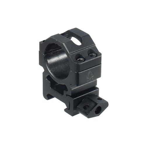 UTG 2,5cm/2MED Pro Max Stärke Picatinny Ringe, 22mm breit