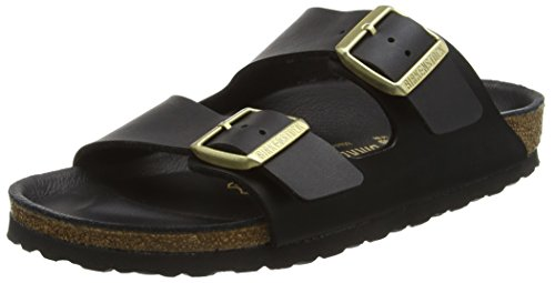 birkenstock-arizona-sandalias-para-mujer-negro-noir-or-exquisite-36-regular