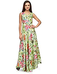 96693bace XOXO Women s Dresses Online  Buy XOXO Women s Dresses at Best Prices ...