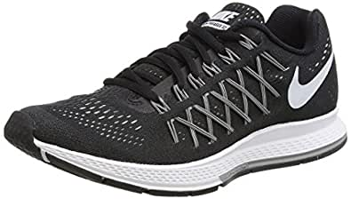 Nike Women's Air Zoom Pegasus 32 Running Shoes: Amazon.co