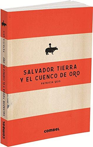 Free Salvador Tierra y el cuenco de oro PDF Download - AriOyibosdrew