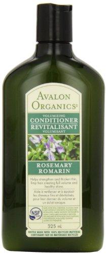 avalon-organics-rosemary-volumizing-conditioner-325ml-pack-of-3