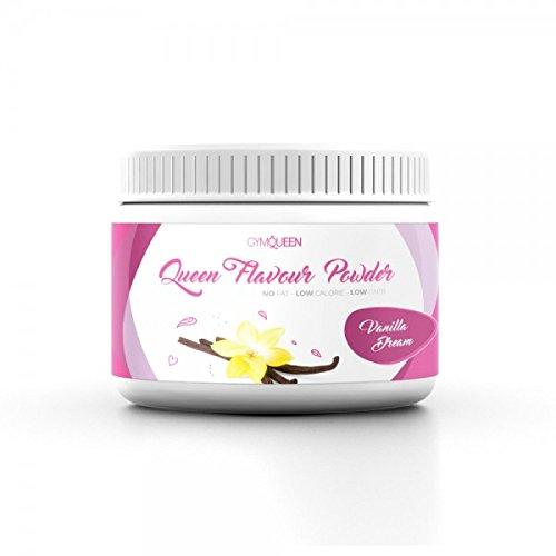 queen-flavour-powder-200g-vanilla-aroma-pulver-fur-milchspeisen-und-fur-lebensmittel-in-25-flavours-