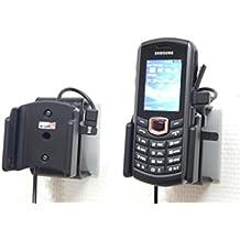 Brodit Molex - Soporte para Samsung Xcover 271 GT-B2710