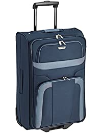 Travelite Orlando Valise trolley 63 cm 62 l
