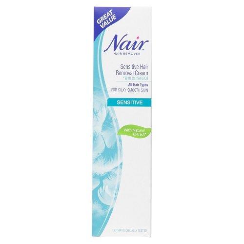 nair-ultra-hair-removal-sensitive-cream-200ml