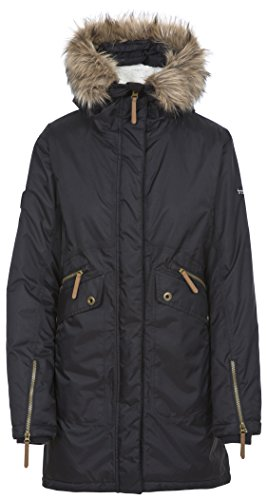 Trespass Damen, Medium,