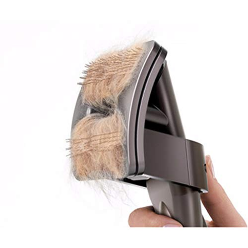 Dyson 921000-01 - Cepillo groomer pelo mascota