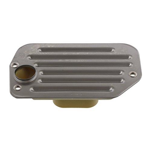 febi-bilstein-14266-filtro-olio-trasmissione-per-cambio-automatico-audi