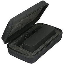 Sac de transport rigide pour Anker SoundCore Boost 20W Bluetooth Speaker par co2CREA