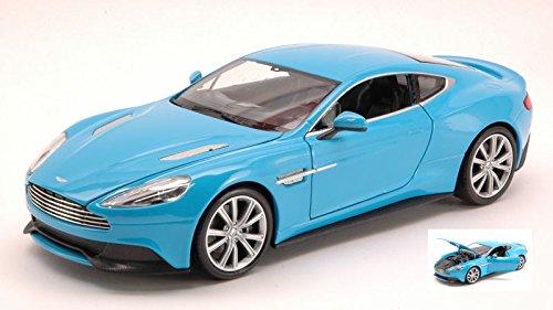 aston-martin-vanquish-2012-light-blue-124-model-0296