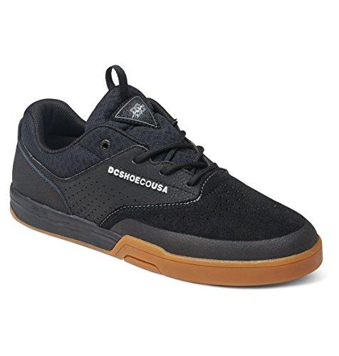 DC - - Herren Cole Lite 3 S Schuh 00 Black
