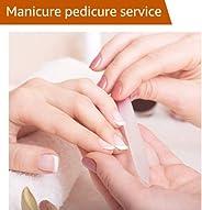 Manicure Pedicure Service