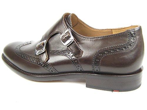 Lloyd Shoes GmbH, Tobacco/cigar, color, talla 8,5