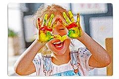 Idea Regalo - Puzzle con foto, regalo personalizzabile con foto, foto puzzle qualità premium, 120 pezzi, 290 x 200 mm