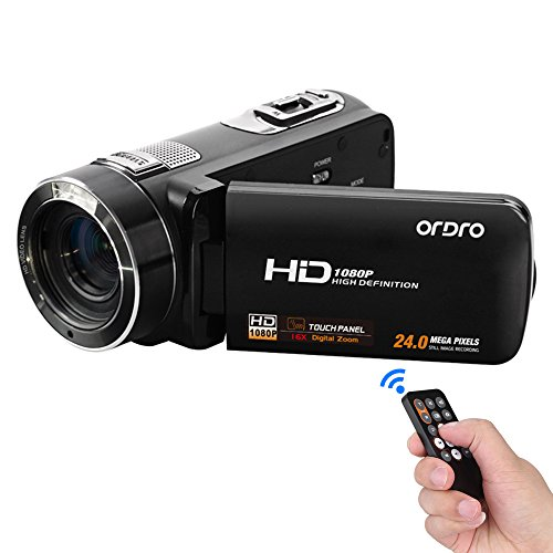 ordro-hdv-z8-1080p-full-hd-digital-video-camera-camcorder-16x-zoom-digitale-con-lcd-touch-screen-rot