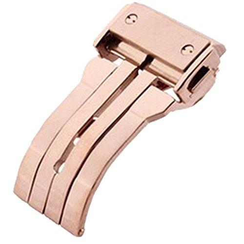 nuevo-20-mm-oro-rosa-acero-inoxidable-hebilla-de-cierre-de-implementacion-para-hublot-reloj-banda-co