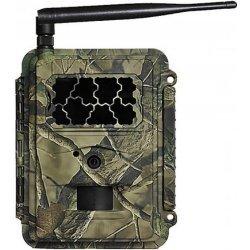 Neue Jagd Wildkamera–SPROMISE S328  12MP   Blitzauslöser: 17m Reichweite  -Aktivierung Infrarot unsichtbar: 0,8SEG   LED Batteriestandsanzeige   Linse: f/nicht = 3.0Sichtfeld (FOV) = 52°...