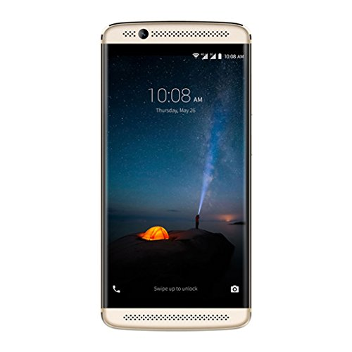 zte-axon-7-mini-unlocked-4g-smartphone-52-android-60-mobile-phone-with-snapdragon-octa-core-3gb-ram-