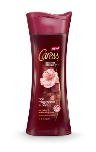caress-body-wash-scarlet-blossom-18-ounce-pack-of-2-by-caress