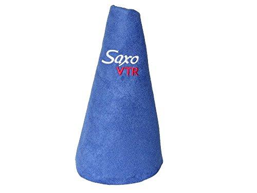 per-citroen-saxo-1996-2003-cuffia-leva-cambio-blu-suede-rosso-saxo-vtr-cuciture