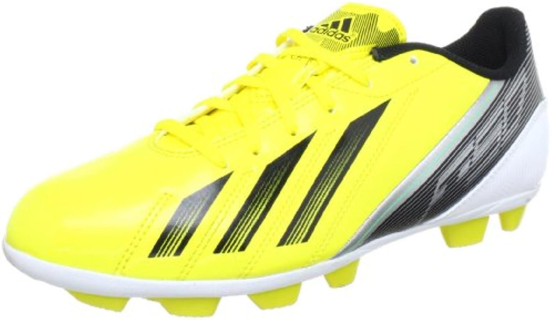 adidas Performance F5 TRX HG G65437 Herren Fußballschuhe