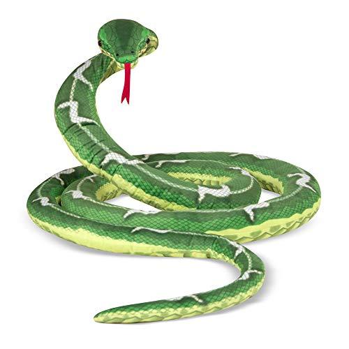 Melissa & Doug - 18841 - Serpent