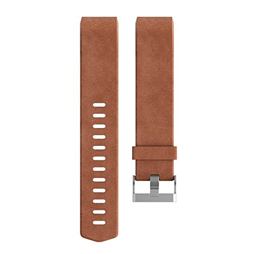 fitbit-charge-2-leather-accessory-band-braun-small