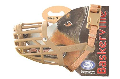 company-of-animals-baskerville-muselire-pour-chien-taille-8
