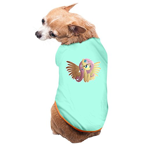 hfyen-my-little-pony-logo-daily-pet-dog-clothes-t-shirt-coat-pet-apparel-costumes-new-skyblue-l