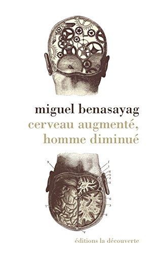 cerveau-augment-homme-diminu