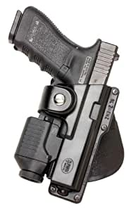 Fobus Tactical Holster S&W 99 Compact and SD9/SD40 Paddle Pouch pistolet le etui de revolver pistolet Holster & pistolet le etui de revolver pistolet Holster