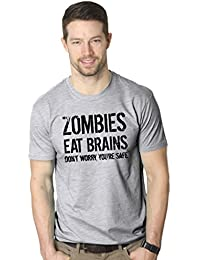 41459c5e Mens Running Motivation Raptor Chase T Shirt Funny Dinosaur Tee For Guys  Camiseta Divertidas 99RunningRaptor Crazy ...