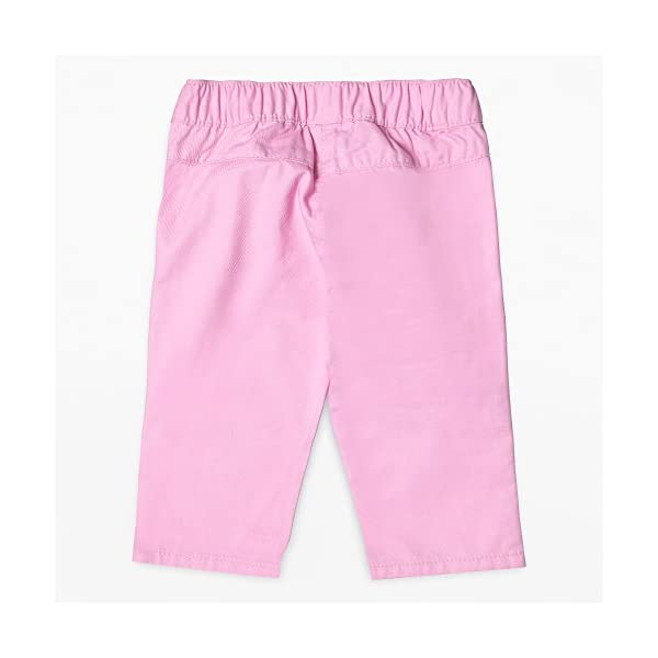 Esprit Pantalones para Bebés