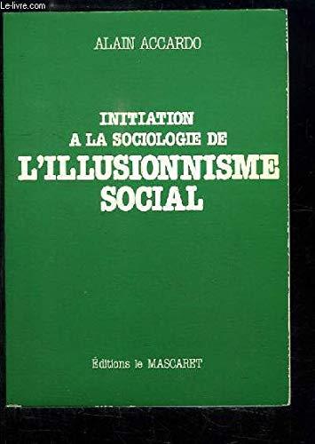 La sociologie de Bourdieu