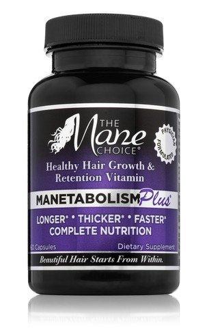 manetabolism-healthy-hair-vitamin-30-day-supply