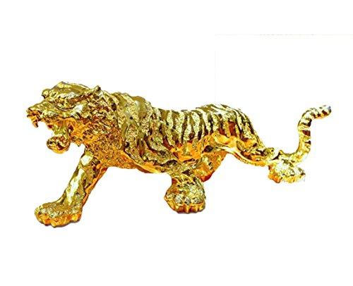 handicrafts-tiger-model-office-ornaments-living-room-home-hotel-exhibition-hall-decorations-car-furn