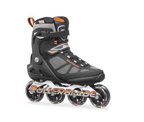 rollerblade-macroblade-80-inline-skates-size-245-black-black-size280