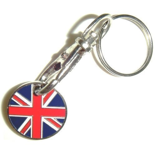 union-jack-flag-trolley-locker-tokens-coins-by-trolley-coins