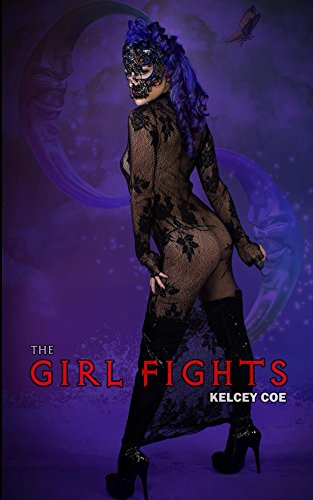 Cross Cover Girl Collection Book 4) (English Edition) ()