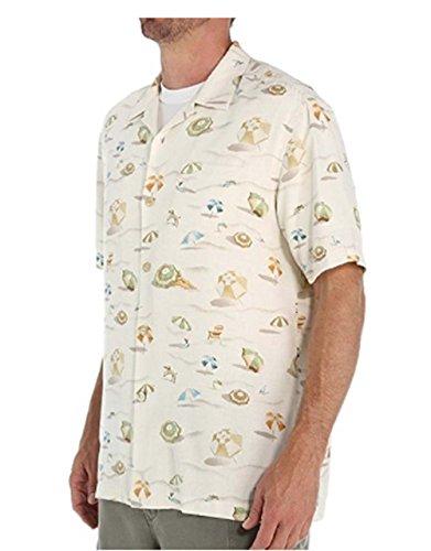 tommy-bahama-mens-sunny-shade-bright-white-medium-short-sleeve-shirt