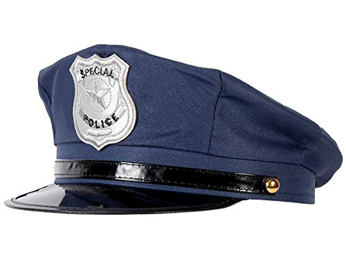 - Beste Polizei Kostüm