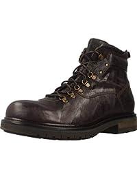 a20d0a5f409 Amazon.es  NERO GIARDINI - Botas   Zapatos para hombre  Zapatos y ...